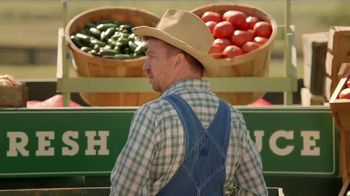 Green Mountain Gringo TV Spot, 'Clean Backsides' - Thumbnail 3