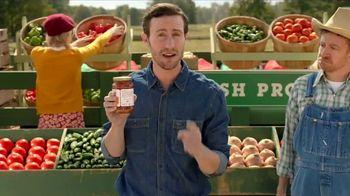 Green Mountain Gringo TV Spot, 'Clean Backsides' - Thumbnail 7