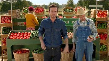 Green Mountain Gringo TV Spot, 'Clean Backsides' - Thumbnail 8