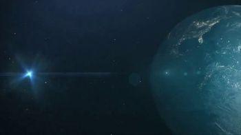 Dave and Buster's TV Spot, 'Star Trek: Dark Remnant Virtual Reality' - Thumbnail 1