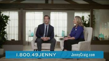 Jenny Craig Rapid Results TV Spot, 'Justin: 20 for $20' - Thumbnail 7