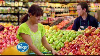 The Kroger Company TV Spot, 'Frescura' [Spanish] - Thumbnail 7