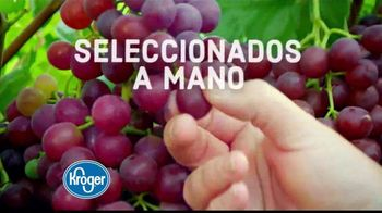 The Kroger Company TV Spot, 'Frescura' [Spanish] - Thumbnail 3