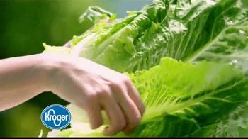 The Kroger Company TV Spot, 'Frescura' [Spanish] - Thumbnail 4