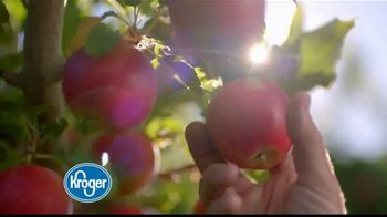 The Kroger Company TV Spot, 'Frescura' [Spanish] - Thumbnail 6