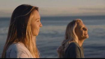 Visit Santa Cruz County TV Spot, 'Let's Cruz Vacation Getaway: Enter Online'