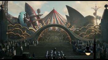 Dumbo - Alternate Trailer 69