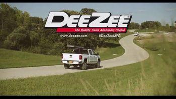 Dee Zee TV Spot, 'Packing Up' - Thumbnail 7