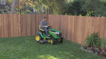 Lowe's TV Spot, 'Lawn and Garden' - Thumbnail 4