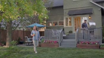 Lowe's TV Spot, 'Lawn and Garden' - Thumbnail 7