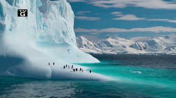Netflix TV Spot, 'Our Planet' - Thumbnail 1