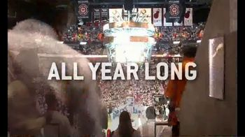 Greater Miami Convention & Visitors Bureau TV Spot, 'We Play 365 Days a Year' - Thumbnail 7