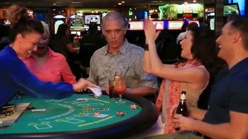 Riverside Resort & Casino TV Spot, 'Arizona Getaway Special Offer' - Thumbnail 2