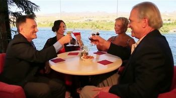 Riverside Resort & Casino TV Spot, 'Arizona Getaway Special Offer'