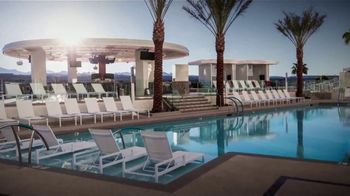 Riverside Resort & Casino TV Spot, 'Arizona Getaway Special Offer' - Thumbnail 6
