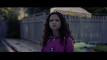 The Curse of La Llorona - Alternate Trailer 16