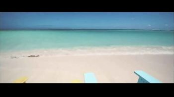 British Virgin Islands TV Spot, 'Get Away' - Thumbnail 6