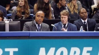 AT&T Wireless TV Spot, 'OK March Madness: Overtime' - 68 commercial airings