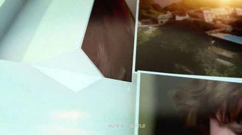 Acorn TV TV Spot, 'A Collection' - Thumbnail 2
