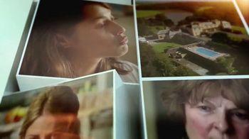 Acorn TV TV Spot, 'A Collection' - Thumbnail 3