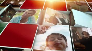 Acorn TV TV Spot, 'A Collection'