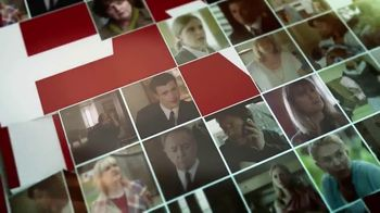 Acorn TV TV Spot, 'A Collection' - Thumbnail 6