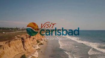 Visit Carlsbad TV Spot, 'Unlimited Amounts of Fun' - Thumbnail 8
