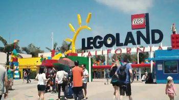 Visit Carlsbad TV Spot, 'Unlimited Amounts of Fun' - Thumbnail 6