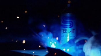 Steel-It TV Spot, 'Protect Your Investment' - Thumbnail 1