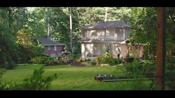 YellaWood TV Spot, 'The Woodland's Most Wanted: Control Room' - Thumbnail 3