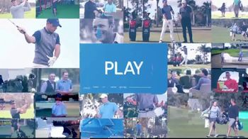GolfPass TV Spot, 'Exclusive New Shows' Featuring Rory McIlroy - Thumbnail 10