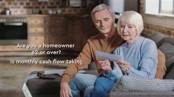 Reverse Mortgage Lending Workshop thumbnail