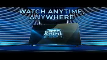 DIRECTV Cinema TV Spot, 'A Dog's Way Home' - Thumbnail 8