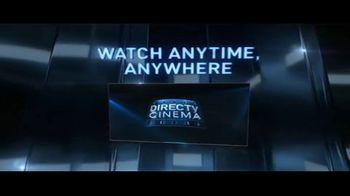 DIRECTV Cinema TV Spot, 'Mary Poppins Returns' - Thumbnail 8