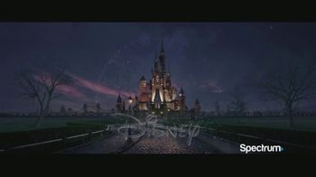 Spectrum On Demand TV Spot, 'Mary Poppins Returns and On the Basis of Sex' - Thumbnail 2