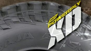 Mickey Thompson Performance Tires & Wheels TV Spot, 'Baja Boss Tires' - Thumbnail 4