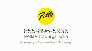 Pella TV Spot, 'Trust Pella Windows and Doors for Your Home' - Thumbnail 8