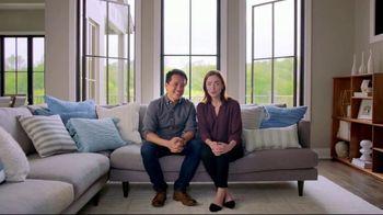 Pella TV Spot, 'Trust Pella Windows and Doors for Your Home' - Thumbnail 2