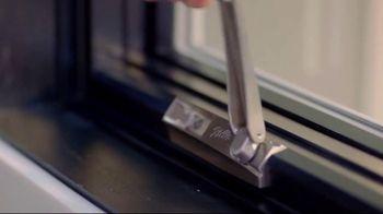 Pella TV Spot, 'Trust Pella Windows and Doors for Your Home' - Thumbnail 6