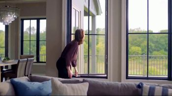 Pella TV Spot, 'Trust Pella Windows and Doors for Your Home' - Thumbnail 7