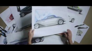 MagnaFlow TV Spot, 'Art Comes to Life' - Thumbnail 1