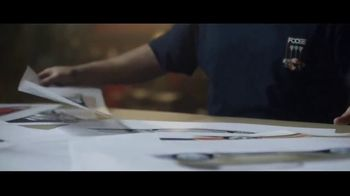 MagnaFlow TV Spot, 'Art Comes to Life' - Thumbnail 2