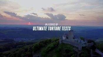 Optima Batteries YELLOWTOP TV Spot, 'Ultimate Torture Test: Nürburgring' - Thumbnail 2