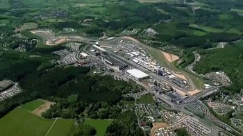 Optima Batteries YELLOWTOP TV Spot, 'Ultimate Torture Test: Nürburgring' - Thumbnail 4