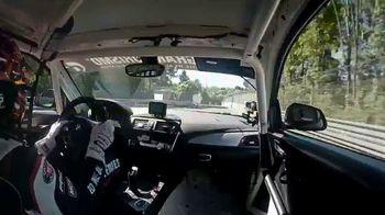 Optima Batteries YELLOWTOP TV Spot, 'Ultimate Torture Test: Nürburgring' - Thumbnail 6