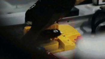 Optima Batteries YELLOWTOP TV Spot, 'Ultimate Torture Test: Nürburgring' - Thumbnail 7