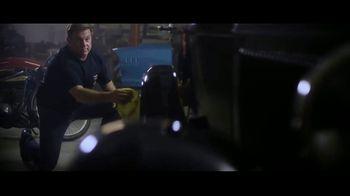 MagnaFlow TV Spot, 'The Quietest Moment' - Thumbnail 4