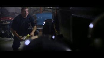 MagnaFlow TV Spot, 'The Quietest Moment' - Thumbnail 5