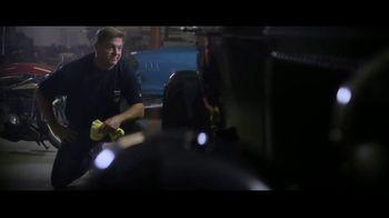 MagnaFlow TV Spot, 'The Quietest Moment' - Thumbnail 6