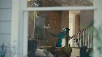 AAA Insurance TV Spot, 'Safe to Be Yourself' - Thumbnail 3